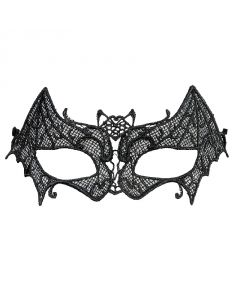 Bats Maske