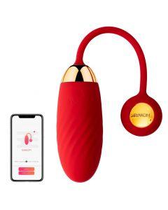 Ella Neo - Trådløst egg som styres med telefonen