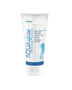 AQUAglide 200ml