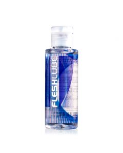 Fleshlube 250ml