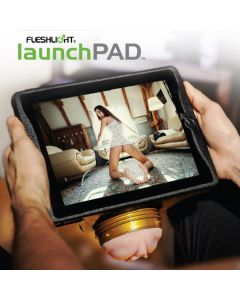 Fleshlight LaunchPAD